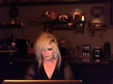 Chaturbate x_silent_x record private show video