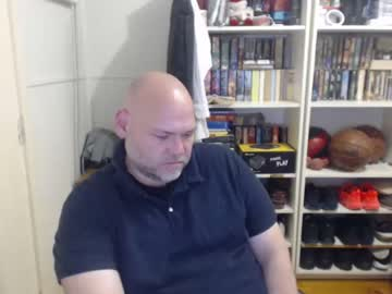 Chaturbate 23wang23 record video with toys