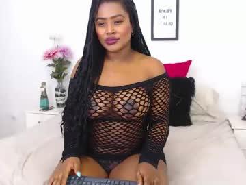 Chaturbate daniellefoxter blowjob video from Chaturbate