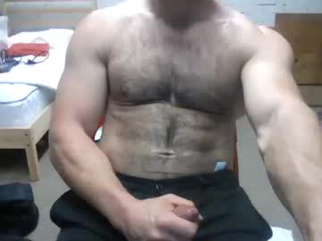 Chaturbate dzowhat record cam video from Chaturbate.com