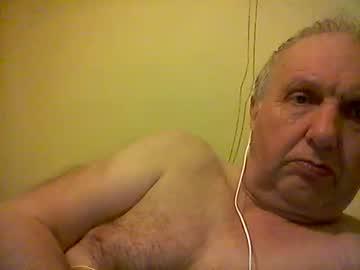 Chaturbate herdsman3 chaturbate nude