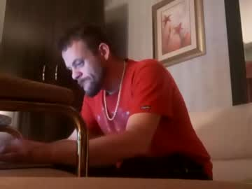 Chaturbate mattass69 chaturbate public webcam video