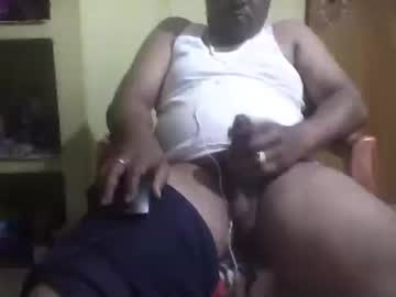 Chaturbate ranjan2017 chaturbate show with toys