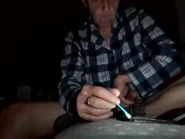 Chaturbate williamh1265 webcam video
