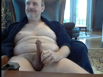 Chaturbate dr0mntwin show with cum