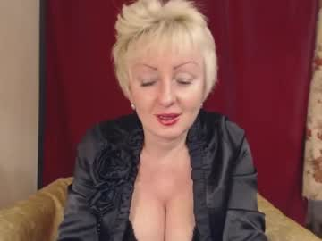 Chaturbate hotblondisexy private show from Chaturbate