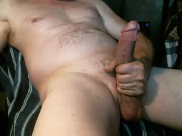Chaturbate aneasttexasman webcam show from Chaturbate