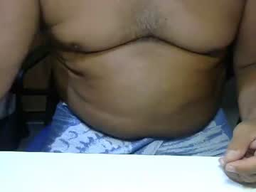 Chaturbate foursomelover61 chaturbate webcam video