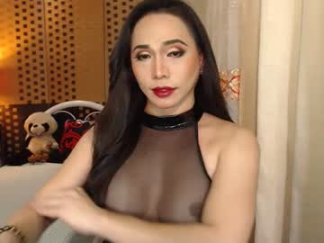 Chaturbate magneticbeautyxxx blowjob video from Chaturbate.com