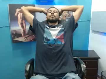Chaturbate natasha_alex14 record private sex video