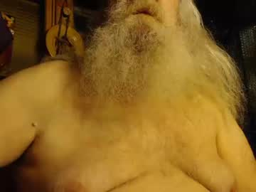 Chaturbate bukkake_billy record private XXX video from Chaturbate
