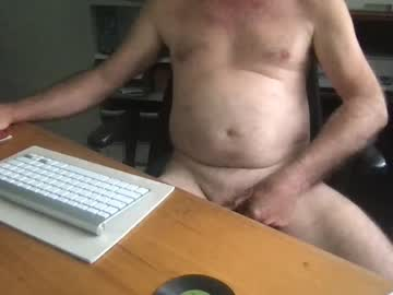 Chaturbate dannyfunboy private sex video from Chaturbate.com