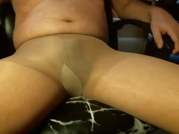 Chaturbate inpantyhose55 record show with toys from Chaturbate