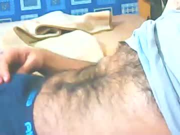 Chaturbate jaafar001 record private sex show