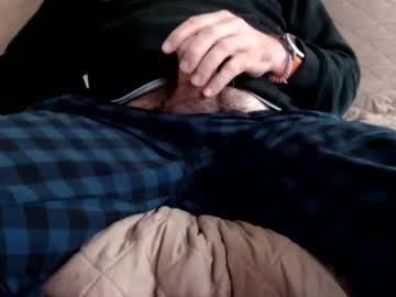 Chaturbate johhnyt private XXX video