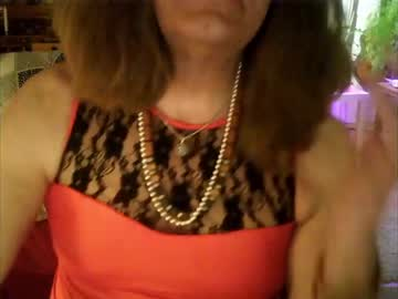 Chaturbate rosa_teevee chaturbate video with toys