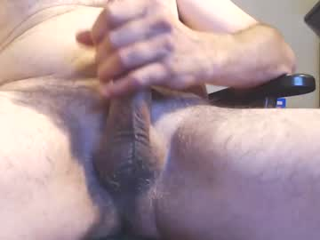 Chaturbate didilohanel video with toys from Chaturbate