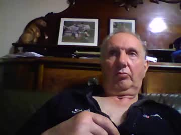 Chaturbate herdsman3 record video with toys from Chaturbate.com
