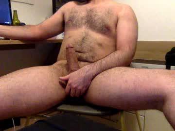 Chaturbate imac0069 record private sex video from Chaturbate.com