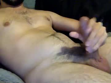 Chaturbate mredge2468 private sex show from Chaturbate.com