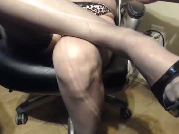 Chaturbate shine66shine video with toys