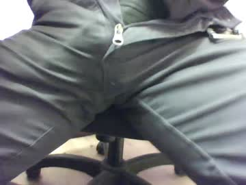Chaturbate youwillsee2 record private sex video from Chaturbate