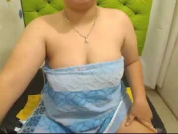 Chaturbate ariani23 record public webcam from Chaturbate