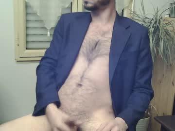 Chaturbate epil3ptik record private sex show from Chaturbate