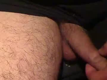 Chaturbate mrboombastic6969 private sex video from Chaturbate