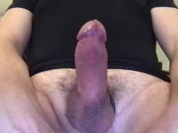 Chaturbate rickmbs video from Chaturbate.com
