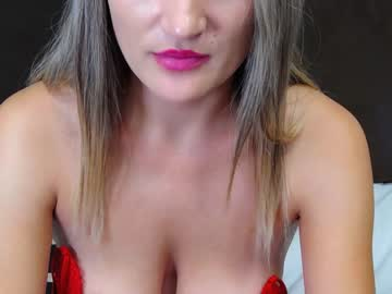 Chaturbate amyamour video with toys