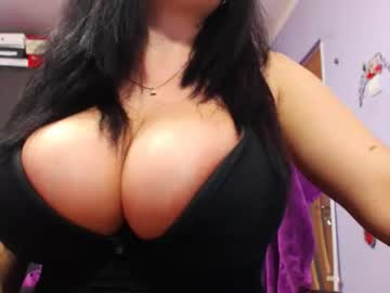 Chaturbate bbylarra record video from Chaturbate
