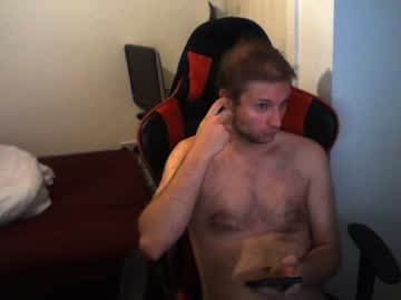 Chaturbate blink574 toying record
