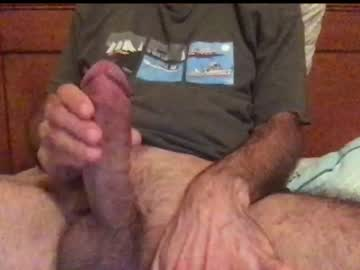 Chaturbate spicec0ck webcam video from Chaturbate