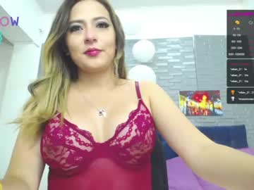 Chaturbate aleexandra_jones chaturbate video with toys
