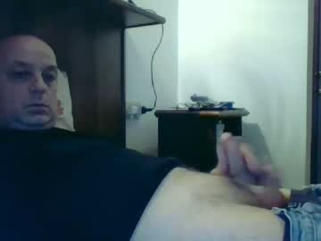 Chaturbate davarkady record show with toys