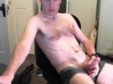 Chaturbate davidrichards87 record show with toys from Chaturbate