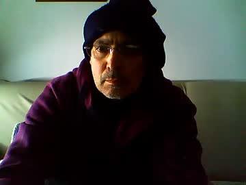 Chaturbate joseph676 chaturbate public webcam