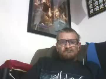 Chaturbate niceozziecockxxx record webcam show from Chaturbate