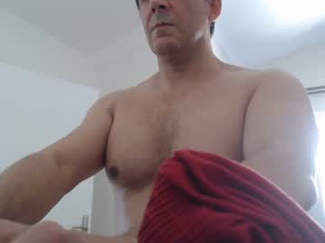 Chaturbate alphandre record show with cum from Chaturbate.com