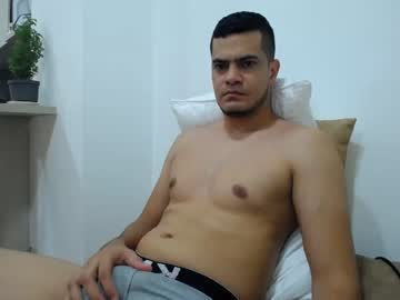 Chaturbate charizar3258 record video