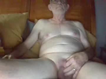 Chaturbate patman577 private sex show from Chaturbate