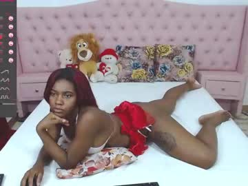 Chaturbate indira_goddess blowjob show