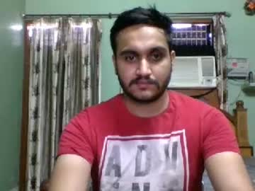 Chaturbate luckysinghdd record premium show from Chaturbate