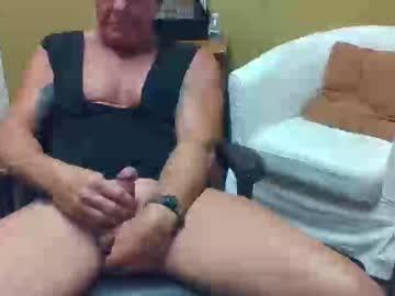 Chaturbate rickdon44 record private sex video from Chaturbate
