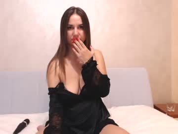 Chaturbate verginiacandy record private show from Chaturbate.com
