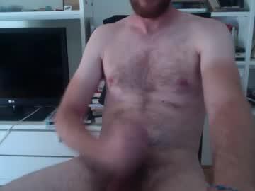 Chaturbate eechoo record private webcam