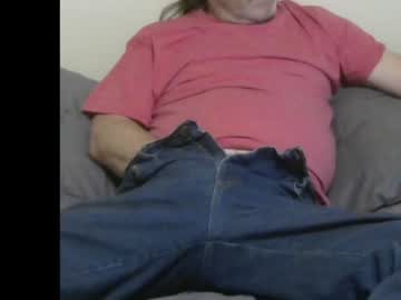Chaturbate _samuel_ public webcam video
