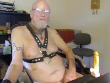 Chaturbate piggdawg public webcam video
