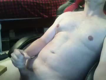 Chaturbate bustin_knuts private sex video from Chaturbate.com